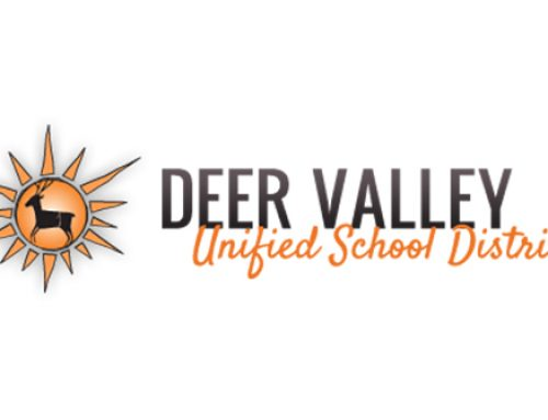 Deer Valley Recognizes Teachers and Rookies of the Year