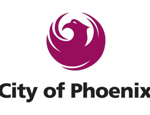 ​​​​​​​​​​​​​​​​​​​​​​​​​​​​​​​​​​​​​​​​​​​​​​​Phoenix Hosting Budget Hearings in April  for 2019-20 Budget, Residents Invited to Attend and Share Input