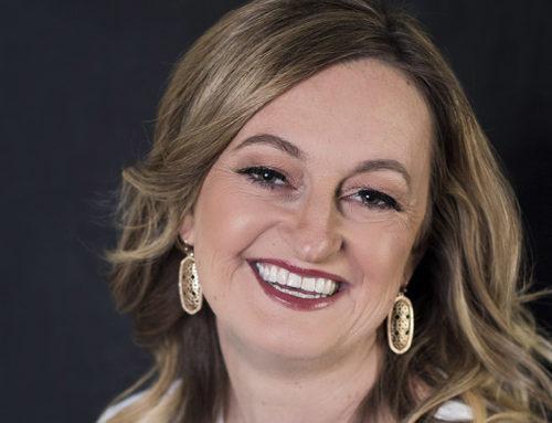 Profile On Local Entrepreneur: Alison Walsh