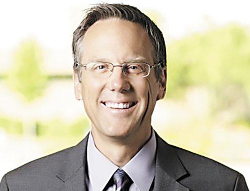 Profile On Local Entrepreneur: Dave Karsten