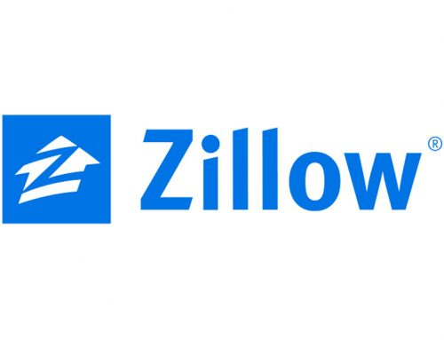 ZILLOW GROUP CELEBRATES ONE-YEAR ANNIVERSARY OF ZILLOW OFFERS and OPENS it's SOUTHWEST HUB IN Scottsdale
