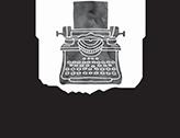 EG Publishing Logo