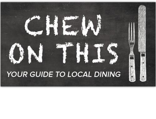 Rusconi's American Kitchen: North Phoenix's Best Kept Secret