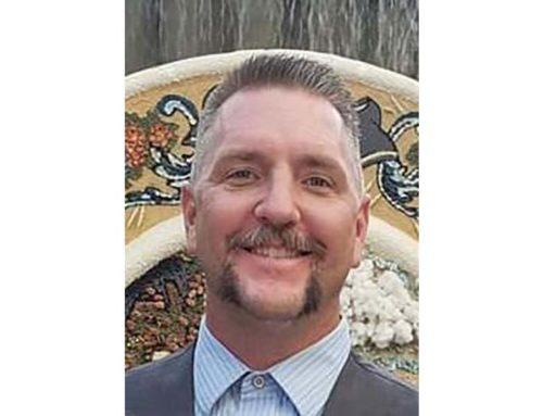Profile On Local Entrepreneur: Matt Russell