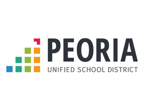 PUSD Announces New Administrative Appointments for Next School Year
