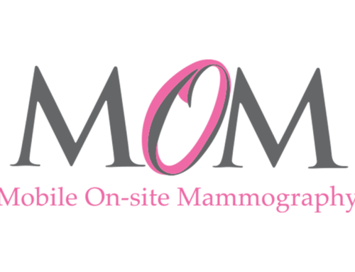 SimonMed Imaging Making Mammography Easier