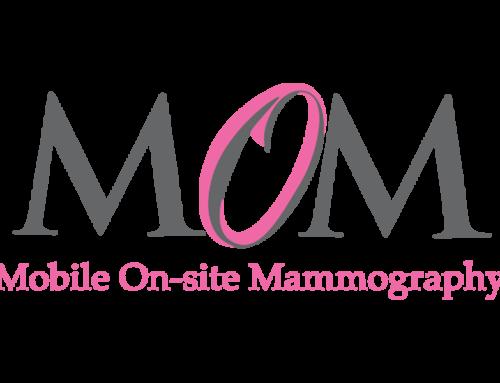 SimonMed Imaging Making Mammography Easier