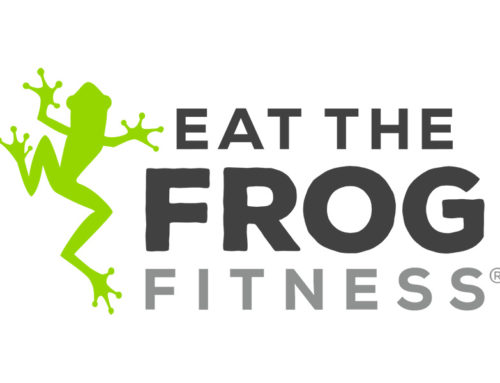 Eat the Frog Fitness to Open at Desert Ridge Marketplace  January 2020