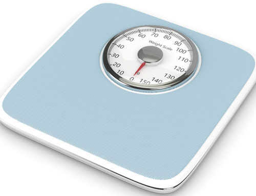 Weight loss resolutions:  Is it time to consider bariatric surgery?