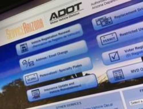 State and City Organizations offer residents Free Tax Help