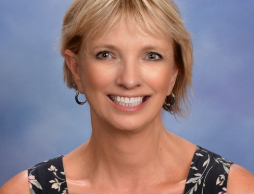 DVUSD Welcomes New School and Principal This Fall