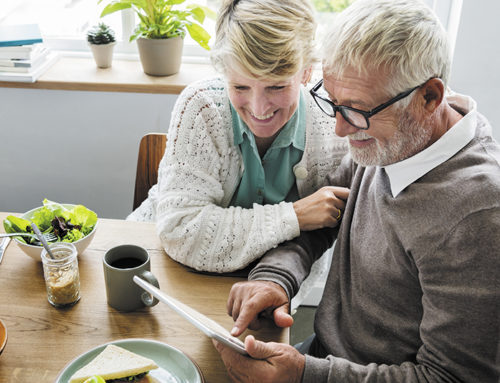 Changes in the Law May Change Your  Estate Plan for Your Retirement Accounts
