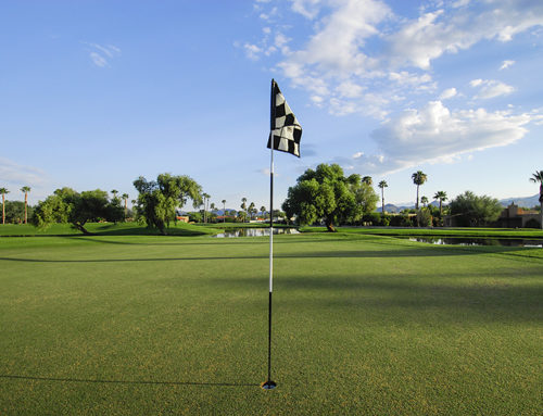 Rio Verde Country Club: The Best Kept secret in the North Valley