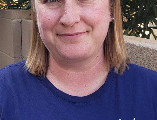 Profile On Local Entrepreneur: Katie Schaefer