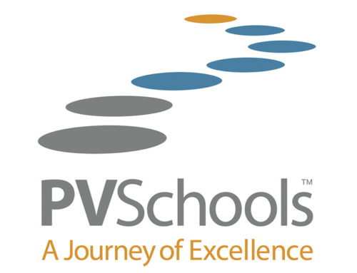 PVSchools Governing Board Appoints New Leadership Positions