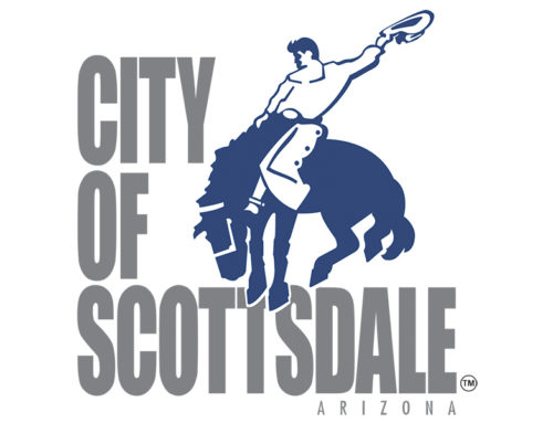 CARES Act Funding in Scottsdale