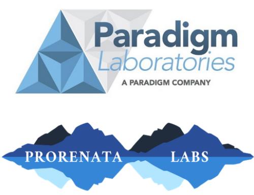 Arizona Based Clinical Laboratories, Paradigm and Prorenata, Collaborate to Address Testing Deficiencies For COVID-19