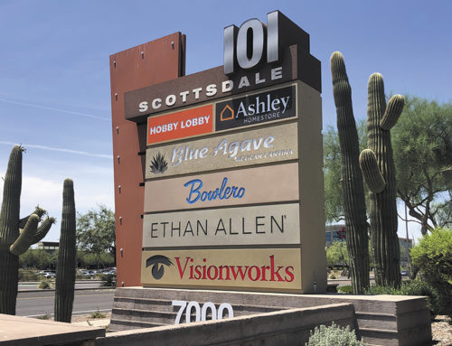 The Latest Scoop On Scottsdale 101