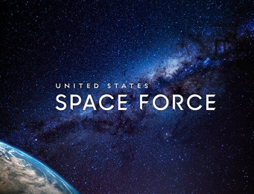 Space: Potentially Peoria's Final Frontier