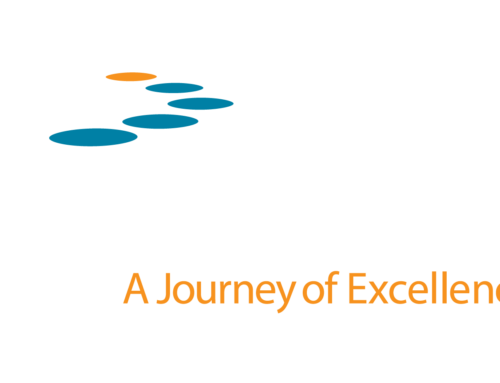 PVSchools Announces Aug. 25 and 27 Community Meetings