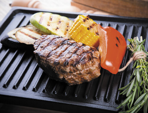 Seven Things to Know About Electric Grills Before Buying One