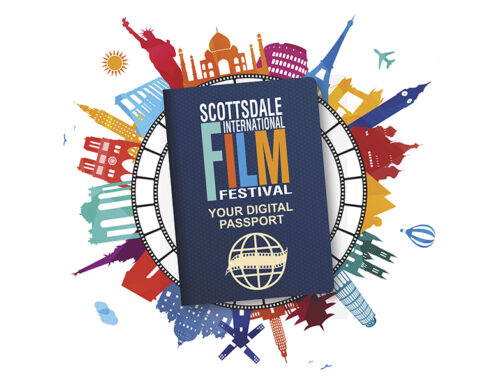 The Scottsdale International Film Festival Goes Virtual