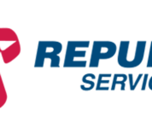 Republic to Seek New Location for Northwest Valley Transfer Facility