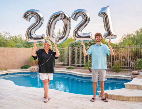 Holly's Housing News: The 2021 Crystal Ball Real Estate Forecast
