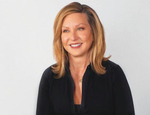 Scottsdale Mom, Cancer Survivor and Entrepreneur Pens Her First Book