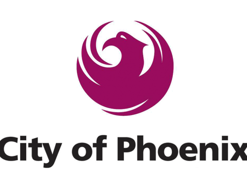 The City of Phoenix Works to Address Homelessness
