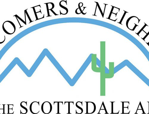 Newcomers Club of Scottsdale Continues to Welcome New Local Residents