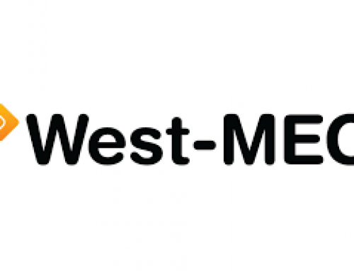 West-MEC announces new Nursing Services Program