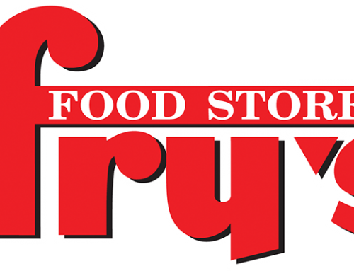 Construction Set to Begin on a New Fry's Marketplace and Fuel Center in Norterra