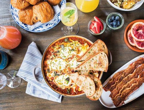 Etta to open at Scottsdale Quarter this Fall