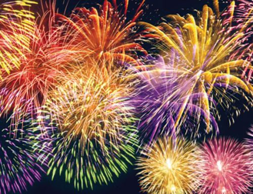 Subaru Presents Scottsdale 4th of July Celebration at WestWorld