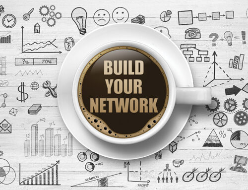 Own a Local Business? Join the North Valley's Business Pros Connect