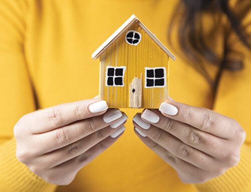 The Local Real Estate Market: Where Are We Today? Selling Season Is Here